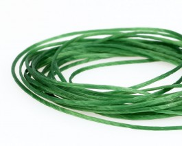 Flexi Floss, 1mm, Green