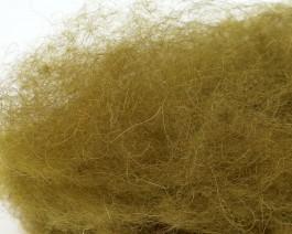 Camel Dubbing, Golden Olive