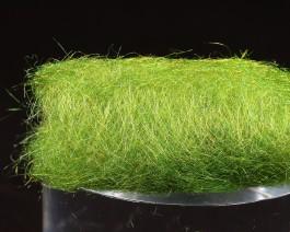 SLF Dubbing, Green