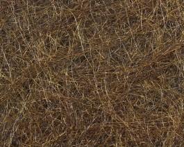 SLF Dubbing, Dark Golden Brown