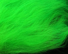 Premium Icelandic Sheep, Fluo Green