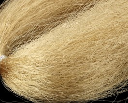 Slinky Hair, Light Golden Olive