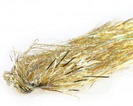 Sparkle Hair, Gold