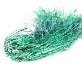 Tinsel Blend Hair, Pearl Green