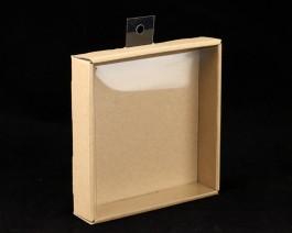 Spool Box for 20 spool sets