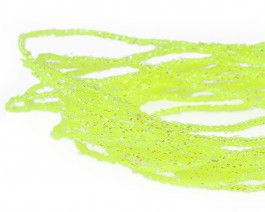 Pearl SolidRib, Fluo Yellow