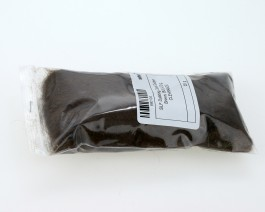 SLF Dubbing, Dark Golden Brown, BULK 20 g