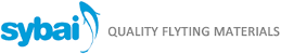 SYBAI tackle s.r.o. (International)